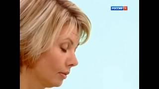 Светлана Бронникова, психолог. Как перестать беспокоиться о еде