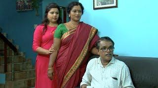 Marimayam   Ep 310 - Think twice before act...! I Mazhavil Manorama