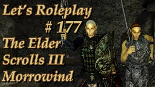 Destroying King Helseth's Goblin Army and Their Altmer Trainers
