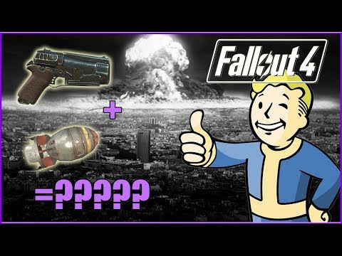 Steam Community :: Fallout 4