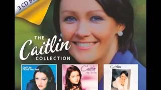 Caitlín Murtagh - Irish Eyes ( The moonlight o'er the Shannon)