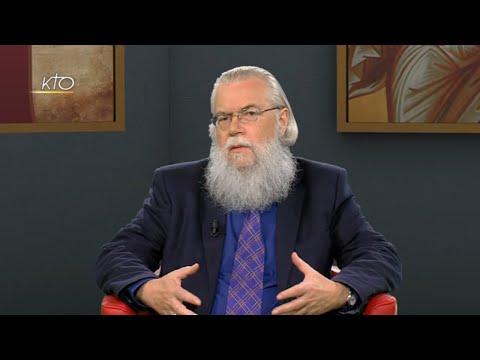L'Orthodoxie, ici et maintenant - L'écologie dans l'orthodoxie