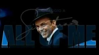 Frank Sinatra - Good Thing Going