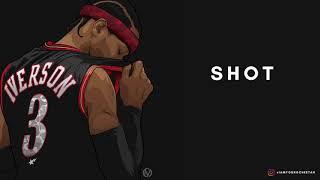 "[Free] Travis Scott x BlockBoy JB x Drake Type Beat 2019 ""Shot"" | Free Type Beat |Instrumental 2019"