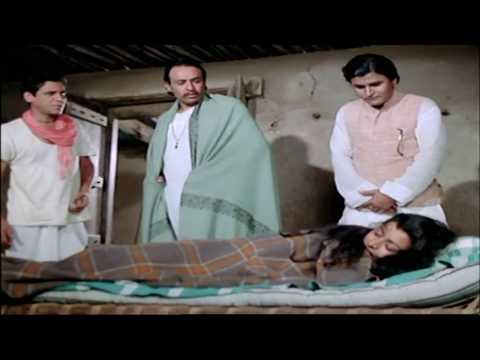 Download hot scene  debashri  roy ompuri and ranjit film seepeeyan. HD Video