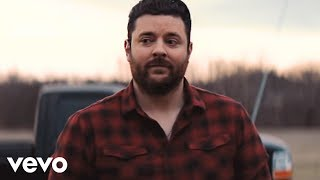 Chris Young - Raised on Country (Official Video)