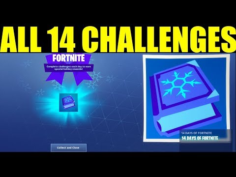 Fortnite Hackers That Got Caught