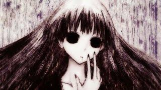 A Blackened Heart AMV 🃏
