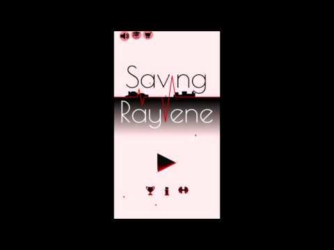 Video of Saving Raylene