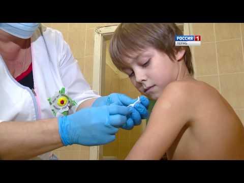 Гепатиты b c d