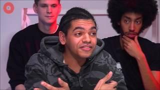 Chronique - Le rap français et la province