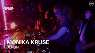 Monika Kruse Boiler Room Berlin DJ Set تحميل MP3