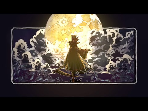 ブラックハロウィン 〜デス・オア・ダンス〜