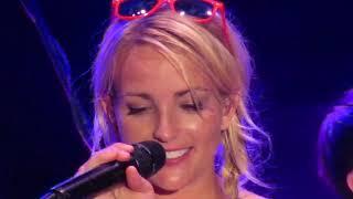 Jamie Lynn Spears: Bigger Picture