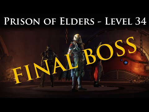 Destiny free codes armour shaders amp emblems destiny cheats destiny