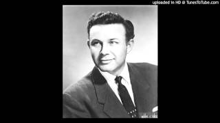 When Two Worlds Collide-Jim Reeves