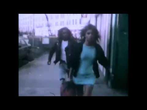 Milli Vanilli - Boy In The Tree (Video) [Fan-Made Music Video]