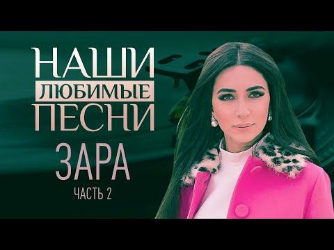 https://www.youtube.com/watch?v=FShx5JRDEb8&feature=emb_logo