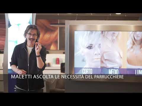 Salvo Filetti & Maletti Group