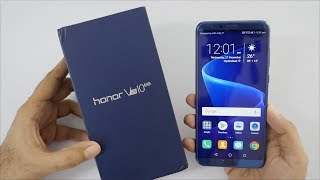 HONOR 7X 32GB Photos, Images and Wallpapers - MouthShut com