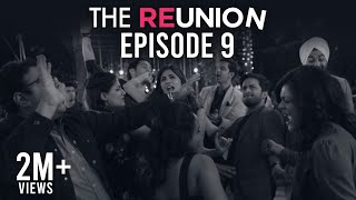 The Reunion   Original Series l Episode 9   We Got This   The Zoom Studios