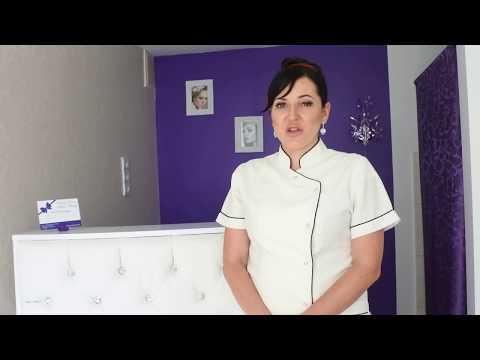 Powiększania piersi Taszkent