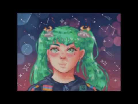 【Kona ft. Hatsune Miku】What They Say【Vocaloid Original】