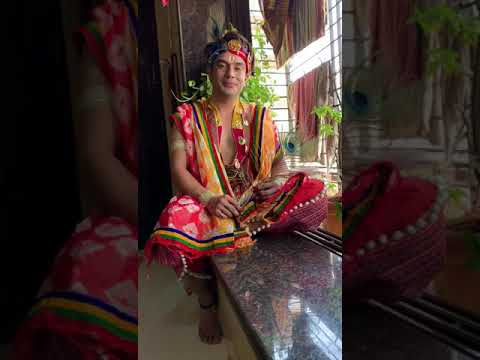 Krishnavani