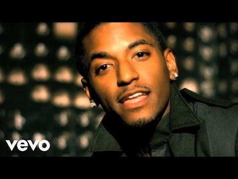Lay It Down (2010) (Song) by Lloyd