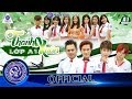 Download Video SẼ CÓ NGƯỜI THAY ANH - F4 (OST Sitcom học đường Thanh Xuân Lớp A1) - KaYaClub [Official Lyric Video]
