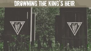 Kur - Drowning the King's Heir (Full EP Official Stream)