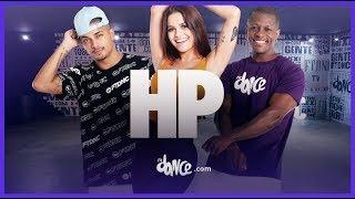 HP   Maluma | FitDance Life (Coreografía Oficial) Dance Video