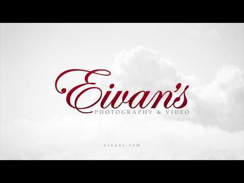 Eivan's Brand Awareness & Growth Campaign