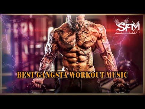Download Gym Hip Hop Workout Motivation Music Mix By Svet