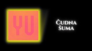 YUGrupa-Cudnasuma-Audio