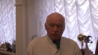 19 Всероссийский съезд сердечно-сосудистых хирургов России
