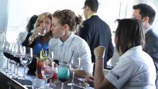 Restaurant Skara - Fine cuisine grecque
