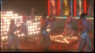 Ishq Mein Hum Tumhein Kya Batayen [Full Song   - YouTube