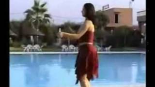 تحميل اغاني رقص رائع على اغنية مغربية MP3