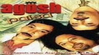 Jaane Do - Agosh - YouTube