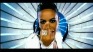 Aaliyah dancin to 112 dance with me