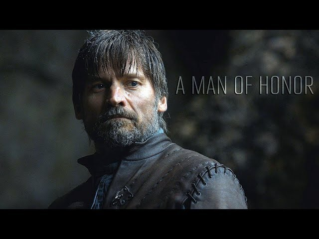 Video Pronunciation of Jaime in English