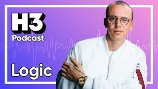 H3 Podcast - Logic