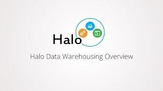 Halo - Vídeo
