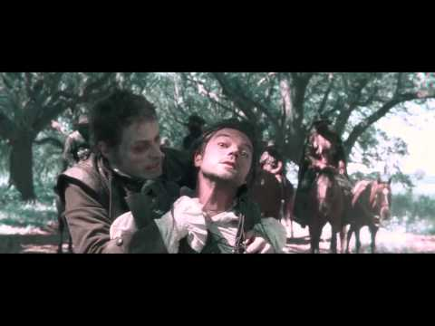 Abraham Lincoln Vampire Hunter - The Phoenix (Fall Out Boy)