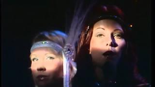 ABBA - Money, Money, Money (1976) HD 0815007