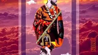 Locko   M'en Aller ( Audio Officiel)