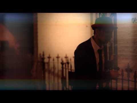 Spiral - Rick Hart (Official Video)