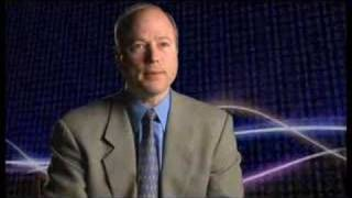 John Hagelin, Ph.D on Consciousness 2 of 2