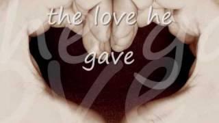 Wynonna Judd- I Will Testify to Love